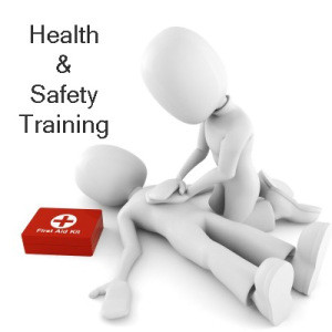 Training-Programs-in-Occupational-Health-300x300