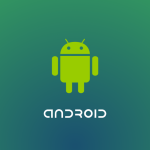 android-for-wallpaper-8-1-1024x576